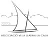 Associació Vela Llatina La Cala